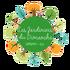 Image of 21f8fa045f715388669e116278e1eded.png#: https://www.lesjardiniersdudimanche.fr/uploaded/logo/21f8fa045f715388669e116278e1eded.png